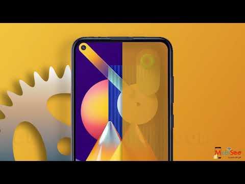 مراجعة Samsung A21 ( سعر و مواصفات ومميزات وعيوب سامسونج A21 )