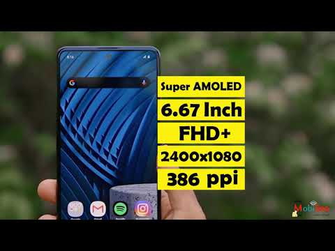 مراجعة موبايل Samsung M51 ( سعر ومواصفات ومميزات وعيوب سامسونج جالاكسي ام 51 )