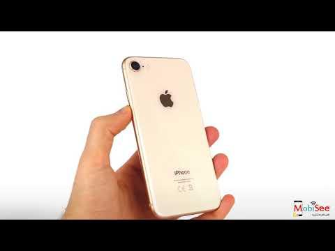 مراجعة IPhone SE 2020 - سعر و مواصفات ومميزات وعيوب ايفون اس اي الجديد