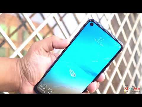 مراجعه موبايل هواوي Y7p - Huawei Y7p بالتفصيل (سعر - مواصفات - مميزات وعيوب - مقارنة مع أفضل بديل)