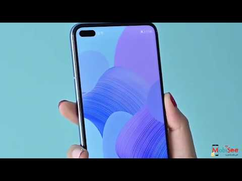 مراجعة هواوي نوفا 6 - سعر و مواصفات و مميزات و عيوب Huawei Nova 6