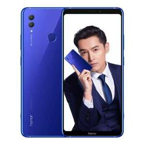 سعر ومواصفات Honor Note 10 ومميزاته وعيوبه