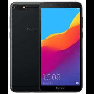 سعر و مواصفات Honor 7S و مميزات و عيوب