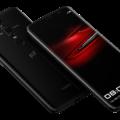 سعر و مواصفات Huawei Mate 20 RS Porsche Design و مميزات و عيوب