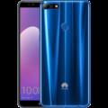 سعر و مواصفات Huawei Y7 Pro (2018) و مميزات و عيوب