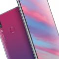 سعر ومواصفات Huawei Y9 2019 مميزاته وعيوبه