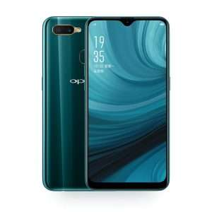 سعر و مواصفات Oppo A7 و مميزات و عيوب