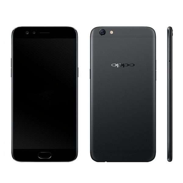 سعر و مواصفات Oppo F3 Plus و مميزات و عيوب