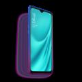 سعر و مواصفات Oppo R15x و مميزات و عيوب