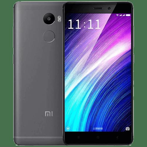 سعر و مواصفات Xiaomi Redmi 4 (4X) و مميزات و عيوب