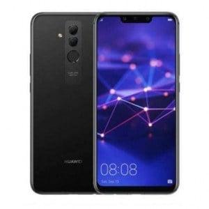 سعر ومواصفات Huawei Mate 20 Lite ومميزاته وعيوبه