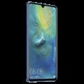 سعر و مواصفات Huawei Mate 20 X و مميزات و عيوب