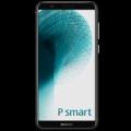 سعر و مواصفات Huawei P Smart و مميزات و عيوب