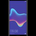 سعر و مواصفات Huawei Y9 (2018) و مميزات و عيوب