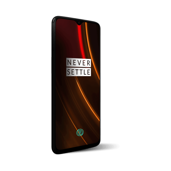 سعر ومواصفات هاتف OnePlus 6T McLaren – مميزات وعيوب هاتف ون بلس 6T مكلارين