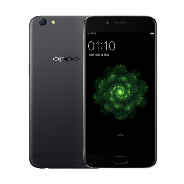 سعر و مواصفات Oppo R9s و مميزات و عيوب