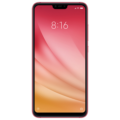 سعر و مواصفات Xiaomi Mi 8 Lite و مميزات و عيوب