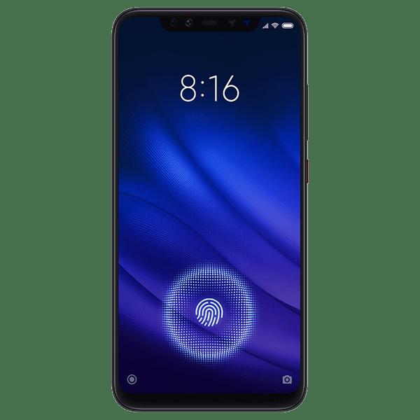سعر و مواصفات Xiaomi Mi 8 Pro و مميزات و عيوب