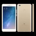 سعر و مواصفات Xiaomi Mi Max 2 و مميزات و عيوب