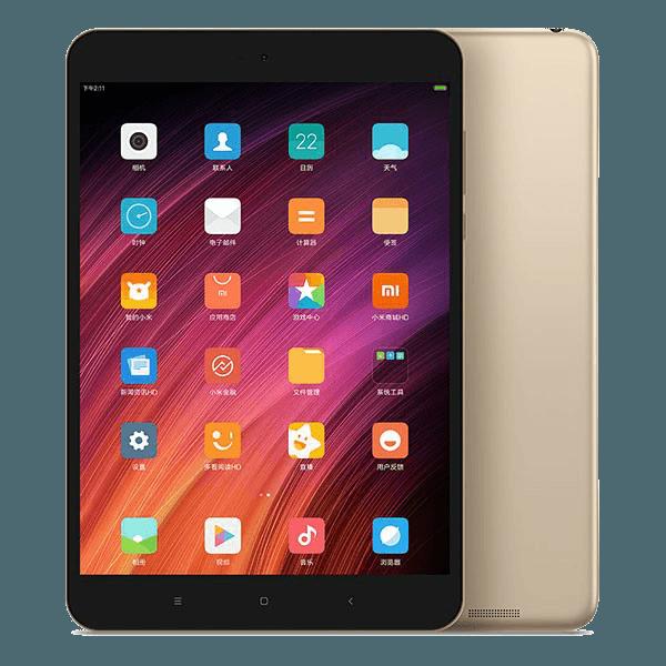 سعر و مواصفات Xiaomi Mi Pad 3 و مميزات و عيوب