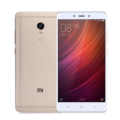 سعر و مواصفات Xiaomi Redmi Note 4 و مميزات و عيوب