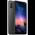 سعر و مواصفات Xiaomi Redmi Note 6 Pro و مميزات و عيوب