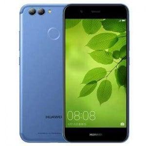 سعر و مواصفات Huawei nova 2 و مميزات و عيوب