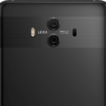 سعر و مواصفات Huawei Mate 10 و مميزات و عيوب