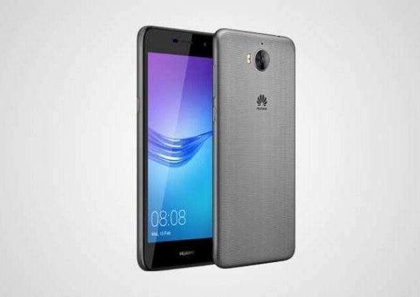 سعر و مواصفات Huawei Y6 (2017) و مميزات و عيوب