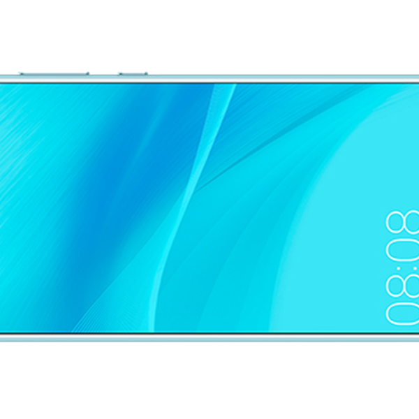 سعر و مواصفات Huawei Nova 2s و مميزات و عيوب