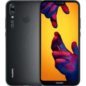سعر و مواصفات Huawei P20 Lite و مميزات و عيوب