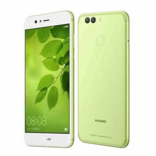 سعر و مواصفات Huawei nova 2 plus و مميزات و عيوب