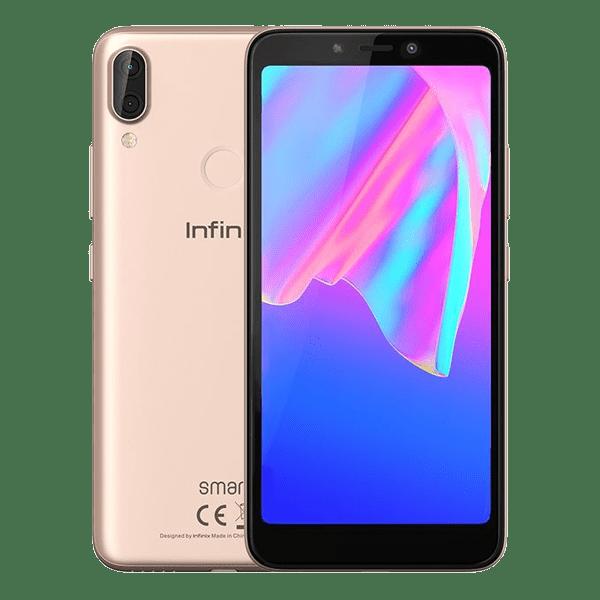 سعر و مواصفات Infinix Smart 2 Pro و مميزات و عيوب