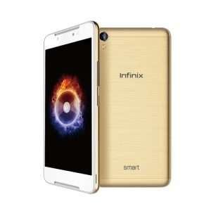 سعر و مواصفات Infinix Smart و مميزات و عيوب
