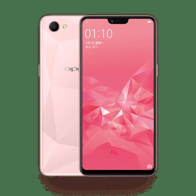 سعر و مواصفات Oppo A3 و مميزات و عيوب