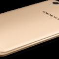 سعر و مواصفات Oppo A37 و مميزات و عيوب