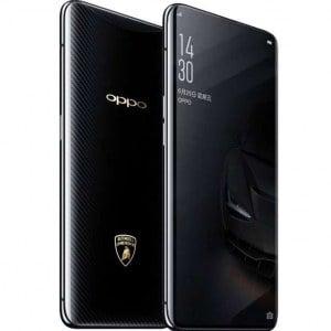 سعر و مواصفات Oppo Find X Lamborghini و مميزات و عيوب