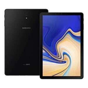 سعر ومواصفات Samsung Galaxy Tab S4 10.5 ومميزات وعيوب