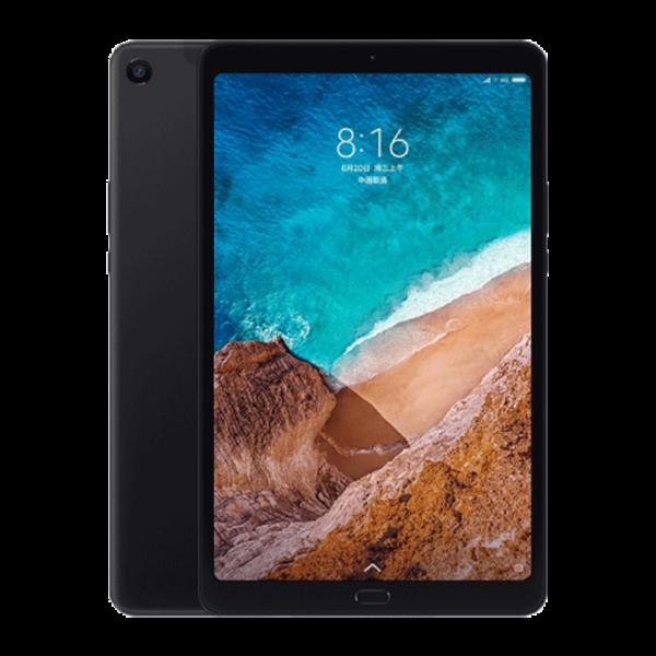 سعر و مواصفات Xiaomi Mi Pad 4 Plus و مميزات و عيوب