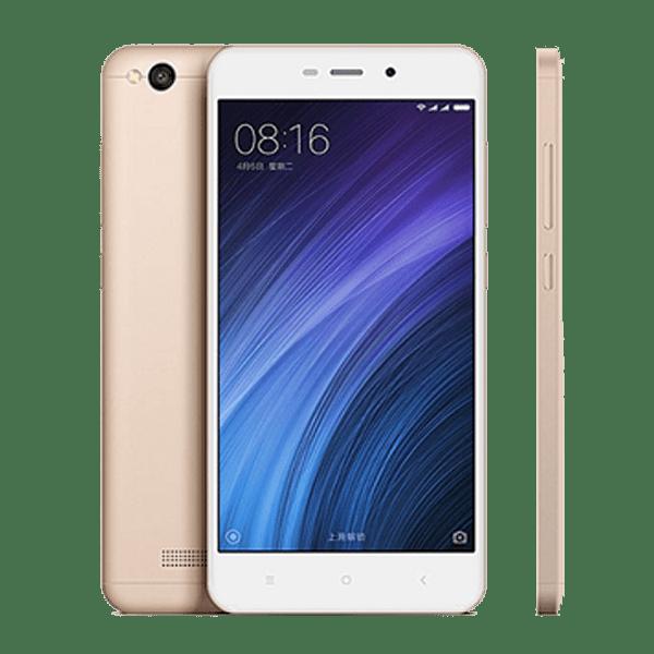 سعر و مواصفات Xiaomi Redmi 4A و مميزات و عيوب