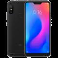 سعر و مواصفات Xiaomi Redmi 6 و مميزات و عيوب