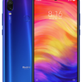 سعر و مواصفات Xiaomi Redmi Note 7 و مميزات و عيوب