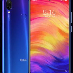 سعر و مواصفات Xiaomi Redmi Note 7 و مميزات و عيوب