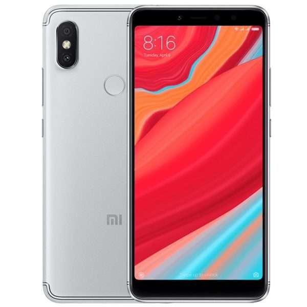سعر و مواصفات Xiaomi Redmi S2 و مميزات و عيوب