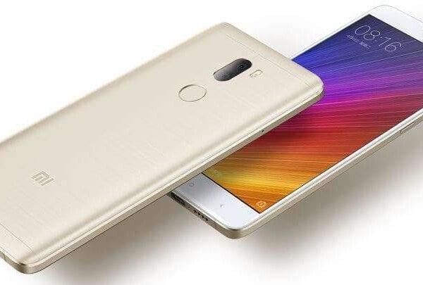 سعر و مواصفات و مميزات و عيوب Xiaomi Mi 5s Plus