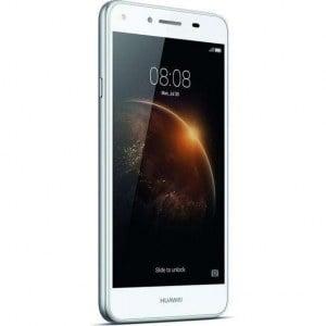 سعر و مواصفات Huawei Y6II Compact و مميزات و عيوب