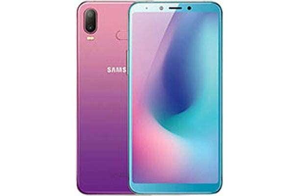سعر ومواصفات Samsung Galaxy A6S ومميزات وعيوب