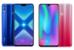 مقارنة Honor 10 Lite مع Honor 8X ( مواصفات / سعر )