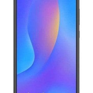 سعر ومواصفات Huawei Nova 3i و مميزات و عيوب