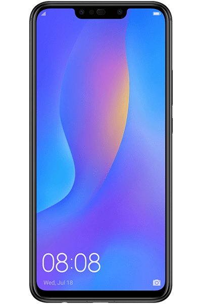 سعر و مواصفات Huawei Nova 3i و مميزات و عيوب